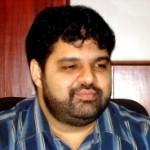 Kashif.Shahzada