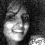 Ayesha Dars