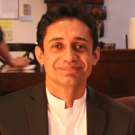 Umair Zafar Malik