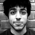 Zain Saeed