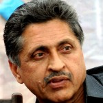 Samiullah.Khan