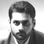 Mohammad.Jibran.Nasir