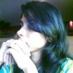 Nadia Samrah