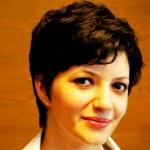 Syma Ahmed
