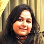 Zahra Haroon