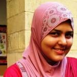 Zainab Aqdas