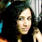 Farwa Naqvi