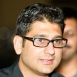 Aamir Altaf