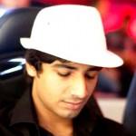 Sarim Irfan