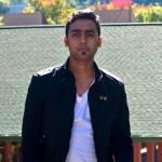 Noman Sajjad
