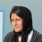 Eman Riaz Ahmed