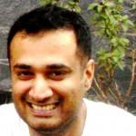 Wasiq Ahmed