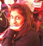 Priyanka Pahuja