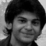 Ali Haider Habib
