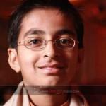 Ajay Dawani