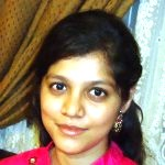 Javeria Khalid Petiwala