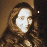 Ayesha Zee Khan