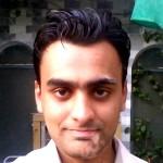 Aamer Riaz