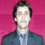 Azhar Fateh
