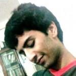 Sharaf Zia