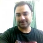 Wasif Mahmood