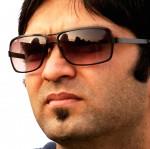 Shoaib Rabbani