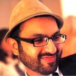Waqas Naeem