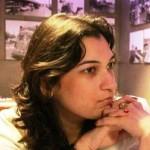 Sufia Zamir