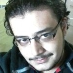 Ali Waqas