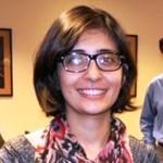 Rahma Muhammad
