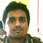 Kunal Anand