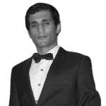 Khawaja Ali Zubair