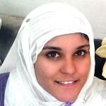 Basma Siddiqui