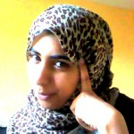 Kiran Fatima