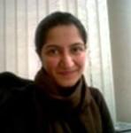 Rabia Razzaque