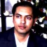 Syed Zahir