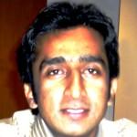 Noor Wali Shah