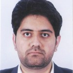 Durraiz Khan