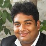 Faiq Lodhi