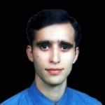 Ahsan Latif Imam