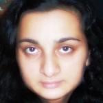 Humdah Tahir