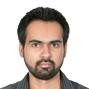 Dr Ali Rafiq