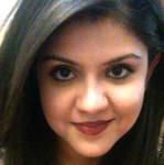 Ayesha R Siddiqi