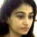 Tanveer Khadim