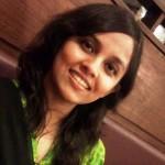 Raiya Masroor Hashmi