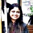 anjali.ghosh