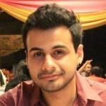 Omer Anwar