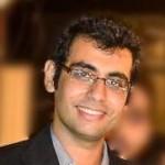 Naveed Alam Siddiqui