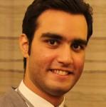 Bilal Amjad