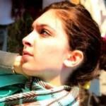 Shahla Hameed